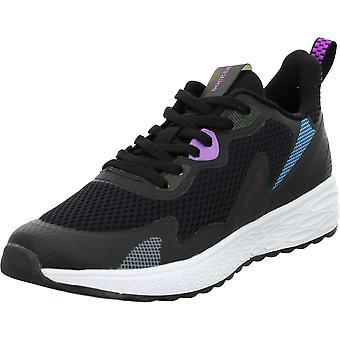 Dockers 48ZL201700110   women shoes