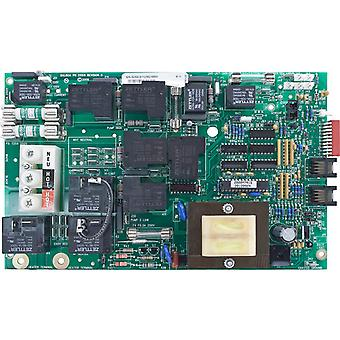 Balboa 52320-01 Spa Circuit Board for Balboa 2000LE M7 Series