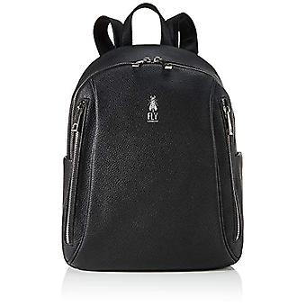 Fly London AION708FLY, Women's Bag, Black, One Size