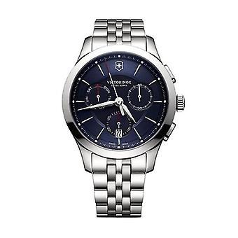 Victorinox horloge v241746