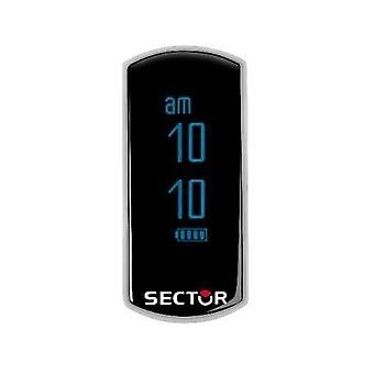 Sektor inga gränser för klocksektorns passform r3251569002