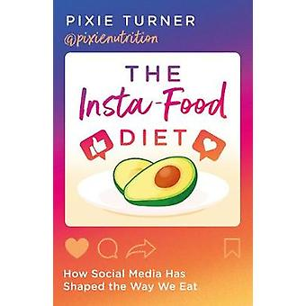 The InstaFood Diet How Social Media has Shaped the Way We Eat