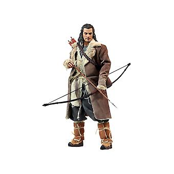 Bard the Bowman Figure from The Hobbit