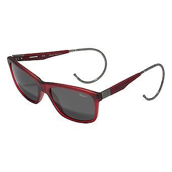 Solglasögon för män Chopard SCH156M57L00P Röd (ø 57 mm)