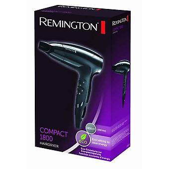 Hairdryer Remington Compact 1800 (Refurbished C)