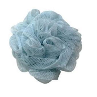 Earth Therapeutics Hydro Body Sponge, Blue 1 EACH