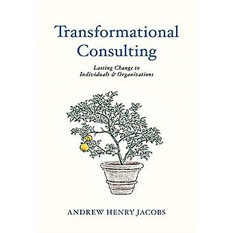 Transformational Consulting door Henry Jacobs