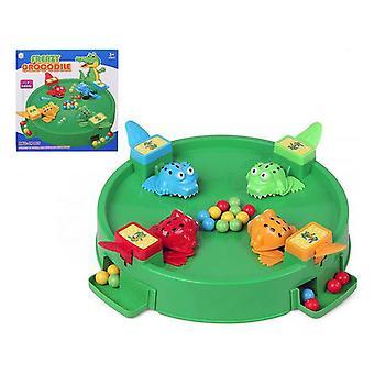 Board game Frenzy Crocodile 119173