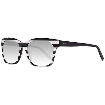 Esprit sunglasses et17884 54538