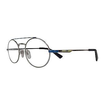 Diesel sunglasses dl0289-16a-51
