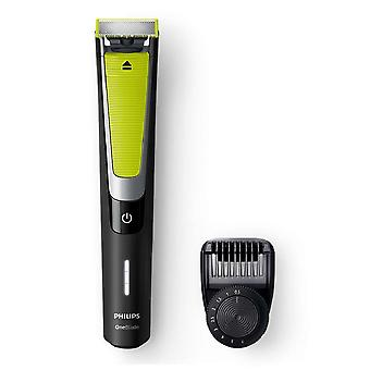 Philips QP6505 / 20 Beard Shaver, Trim, Edge and Shave Any Length of Hair