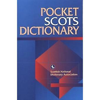 pocketscotsdictionary