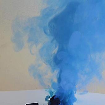 Magic Colored Smoke Props - Fun Toy