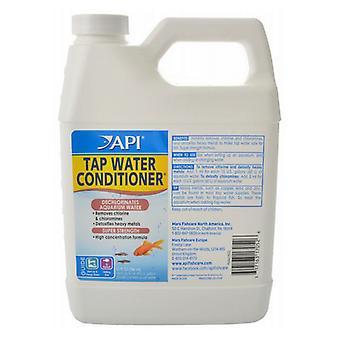 API Tap Water Conditioner - 32 oz