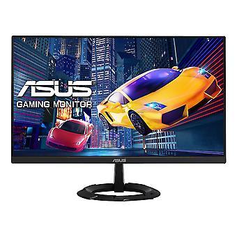 Monitor da gioco ASUS VZ249HEG1R - Full HD da 23,8 pollici (1920 x 1080), IPS,