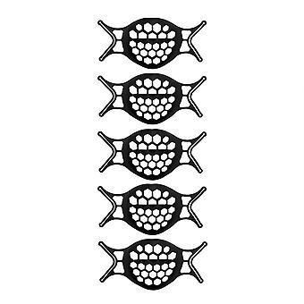 3D قناع قوس -السيليكون قناع الوجه قوس-3d قناع قوس إطار الدعم الداخلي