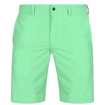 Callaway Shorts Léger Hommes