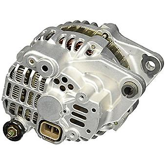 Denso 210-4136 rigenerate alternatore