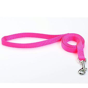 Tuff Lock 120cm (4ft) Leash
