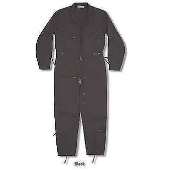Piloti letový oblek lietajúce Coverall RAF Boilersuit