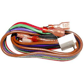 Jandy Zodiac R0331000 Electrical Ignition Control Wire Harness