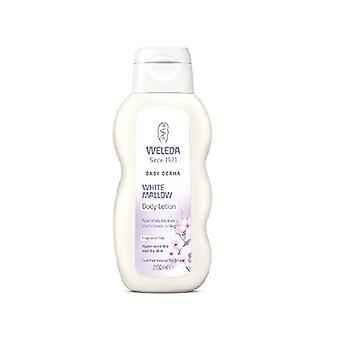 Weleda, vita Malva bodylotion, 200ml