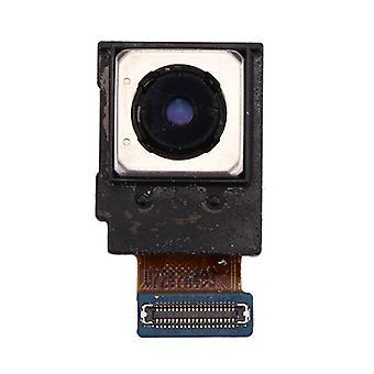 Main main camera cam Flex for Samsung Galaxy S8 G950 G950F replacement camera Flex cable