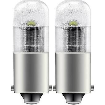 Osram Auto LED bulb BA9S 12 V 50 lm