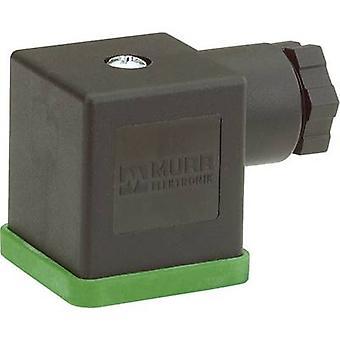 Murr Elektronik AS 7000-29415-0000000 SVS eko černý počet kolíků: 4