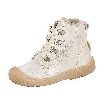 Bisgaard 60331218722 yleiskäyttöiset talvivauvojen kengät