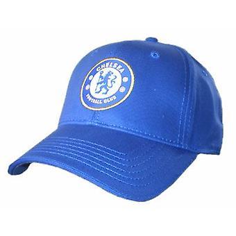 Chelsea Cap RY