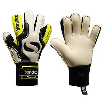 Sondico Mens Aquaspine Goalkeeper Football Training Sports Accessories