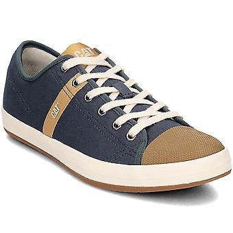 Universelle de chaussures Caterpillar P722231