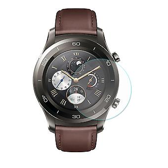 HAT PRINCE Huawei Watch 2 Pro Tempered Glass 0.2 mm