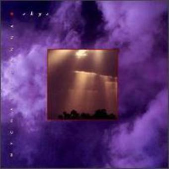 Mychael Danna - Skys [CD] USA import