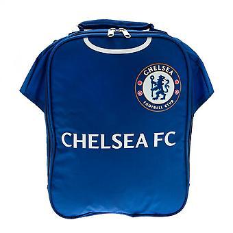Chelsea FC Kit Lunch Bag