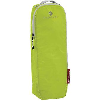 Eagle Creek Pack It Specter Tube Cube - Strobe Green