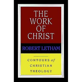 Het werk van Christus (contouren van christelijke theologie)