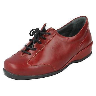 Ladies Sandpiper Casual Shoes Endon