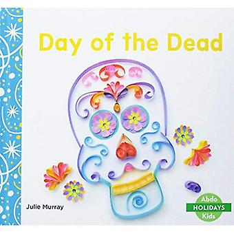 Day of the Dead (vakantie)