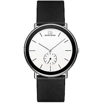 Danish Design Men's Watch IQ12Q925