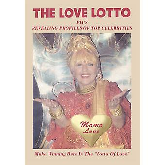 The Love Lotto Plus Revealing Profiles of Your Favorite Celebrities by Love & Mama