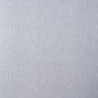 Glitter Effect Wallpaper Crystal Encrusted Vinyl Shiny Sparkle Shimmer