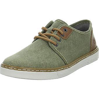 Rouen B4932 B493253 mannen schoenen