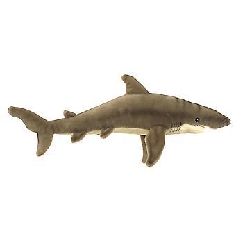 Hansa requin blanc (60cm L)