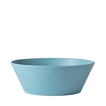 Mepal Bloom Serving Bowl 1.5L, Pebble Green