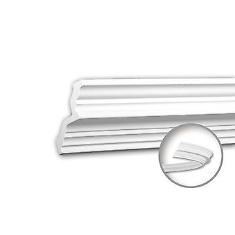 Cornice moulding Profhome 150286F