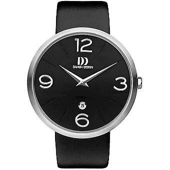 Danish design mens watch IQ13Q1067