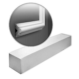 Molduras para paredes Orac Decor PB513-box-10