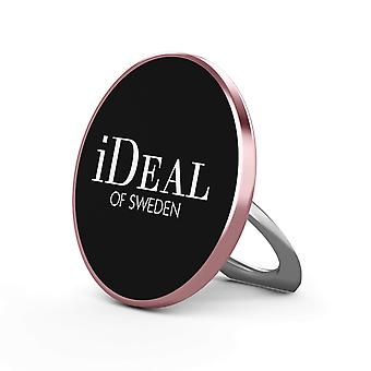 iDeal of Sweden Ring Mount Universal-Pink